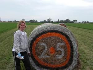 Amy Kelsay-Kelsay Farms - Fall 2009 002