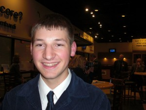 KeithBollinger-WI-Natl Proficiency Winners 011