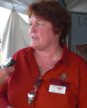 Janet Keller 
