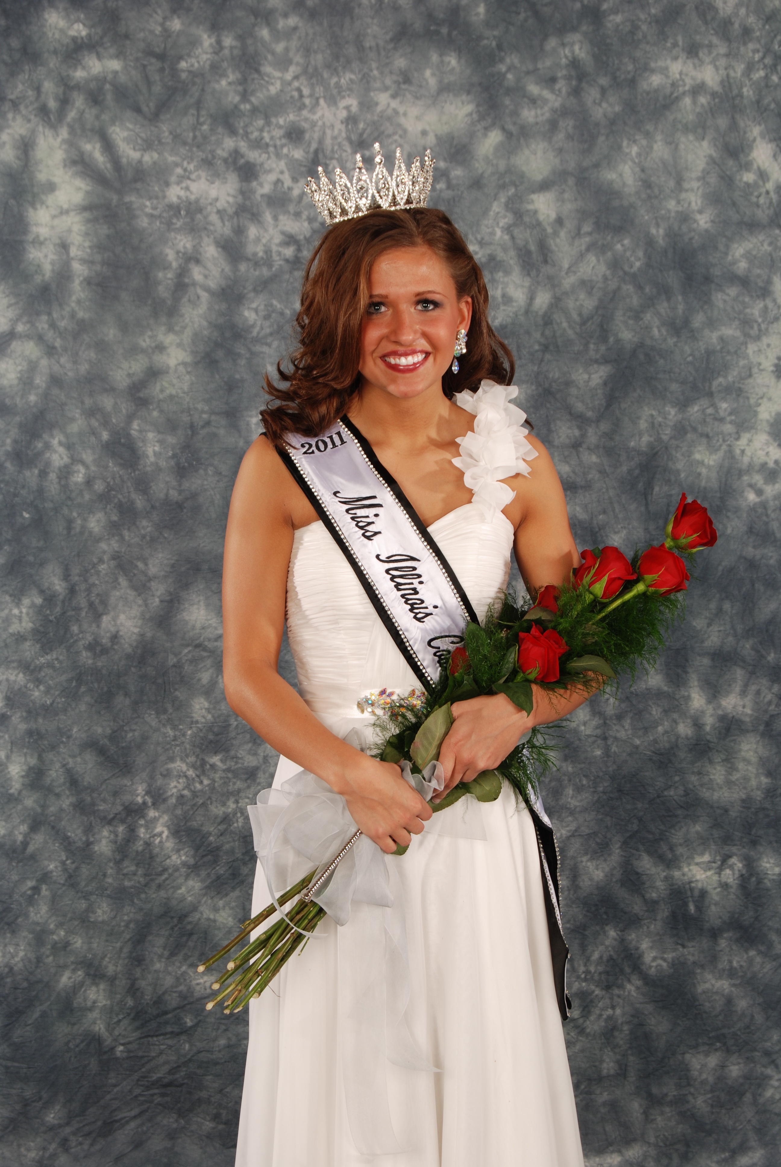 Miss missouri state fair pageant - The 2011 Miss Illinois County Fair Queen
