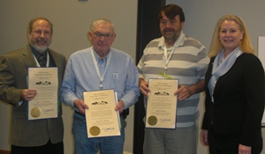 Ohio Farmland Preservation Ambassador Award Recipients (1)_web