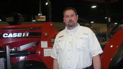 hetterick-zach-case ih pic