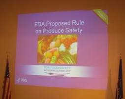 FDA_proposed_rule_web