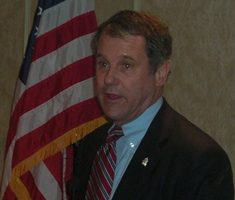 Senator Sherrod Brown_web