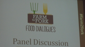 Farm to Fork Food Dialogs_web