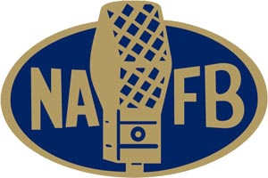 Visit NAFB.com for agriculture scholarship and internships information.