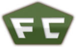 FC Coop logo