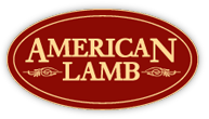 Lamb checkoff assessment increasing