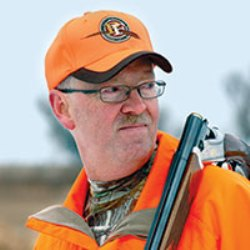 Pheasants Forever photo