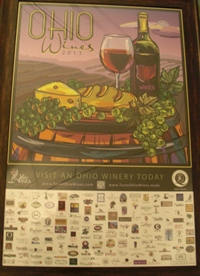 Ohio Wine Month 2013 (3)_web