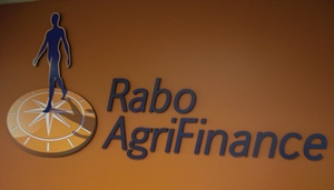 Rabo AgriFinance_logo (1)_web