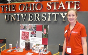 StacieSeger_Ohio_State_web
