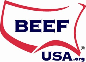 National_Cattlemans_Beef_Association_Logo1
