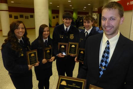 2013_FFA_Convention_North_Union