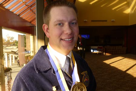 2013_FFA_Convention_Tyler_LOschen_edited-1