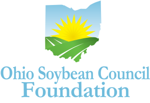 Ohio Soybean Council Foundation