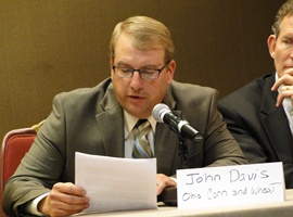 John Davis at EPA hearing_web