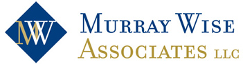 Murray Wise Associates