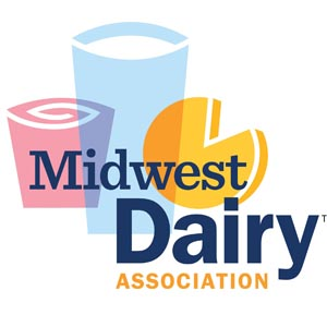 Midwest Dairy Association scholarships and internships