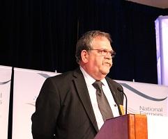 Donn Teske, Kansas, NFU Vice President (1)_web