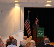 Speaker Boehner at his 2014 Farm Forum (1)_web