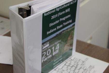 2014_Disaster_manual