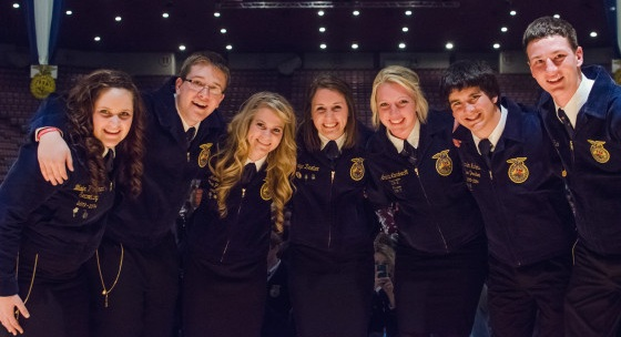 nebraska ffa officers for 14-15-edited