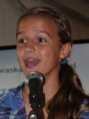 Leigh Jahnke