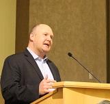 Joe Shultz, Chief Economist, Senate Agriculture Commitee (1)_web