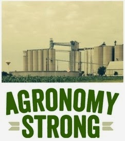 fc coop AgronomyStrong logo