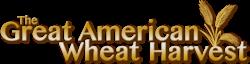 gawh logo