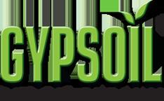 gypsoil-brand-gypsum-logo