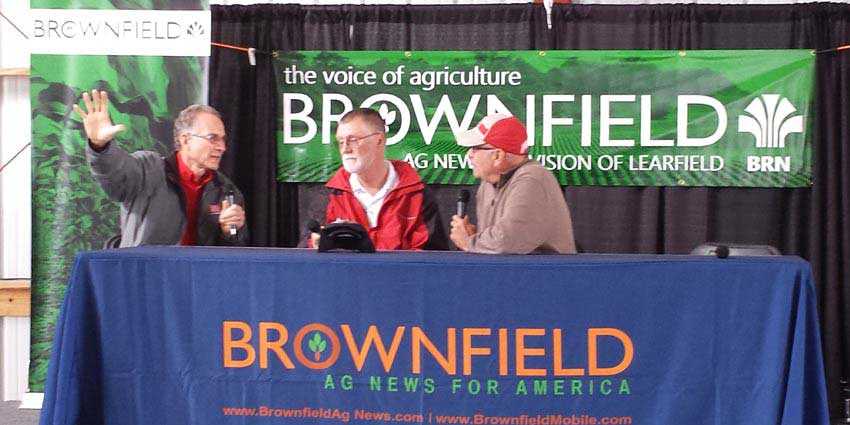 h2014-farm-science-review-panel-850x425_REV