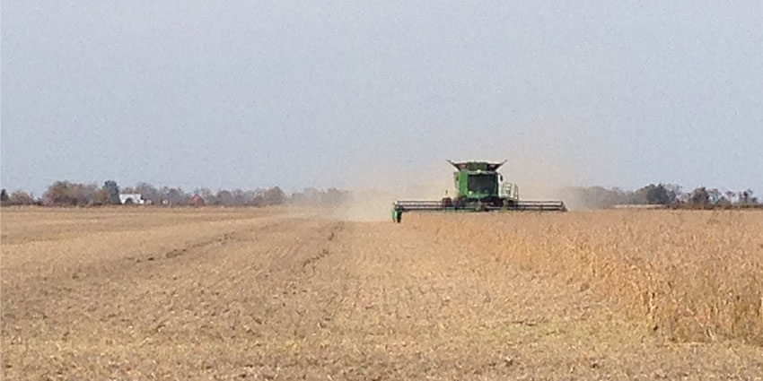 h2014-missouir-harvest