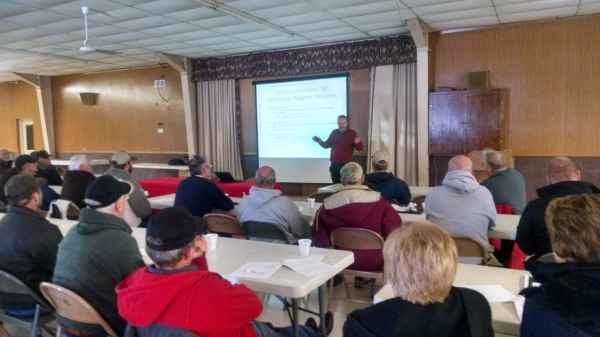 ag outlook meeting-beatrice 11-17-14