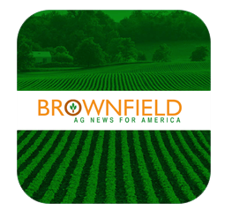 BrownfieldAppImage
