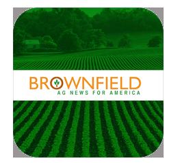 BrownfieldAppImage