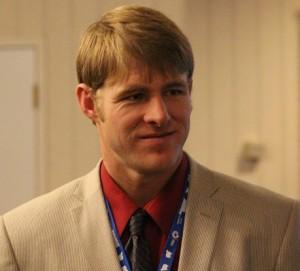 Dr. Reid Redden_Chairman_NSIP_web