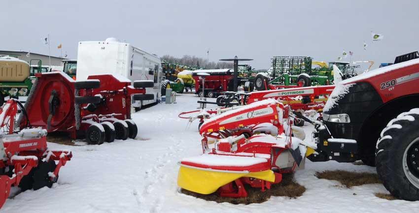 SnowOshKosh_FarmShow