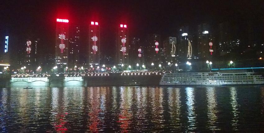 chongqing-river 3-15