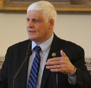 Ohio Congressman Bob Gibbs (1)_web