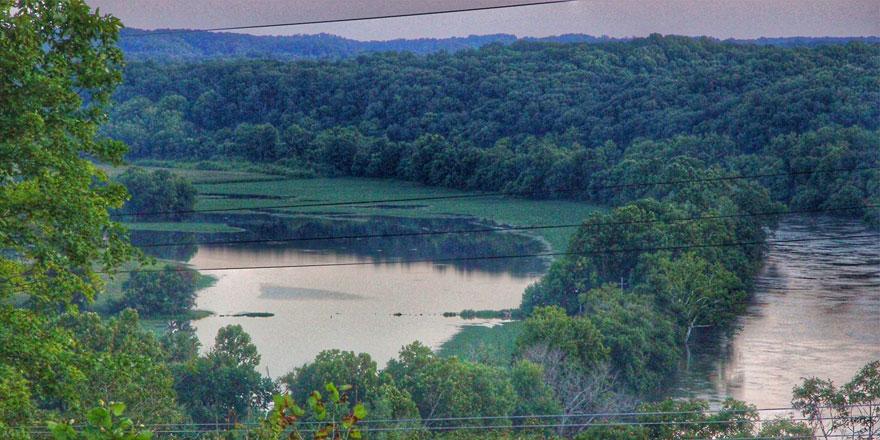 072215-Flooded-farm-fields-