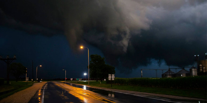 072215Funnel-clouds-at-the-