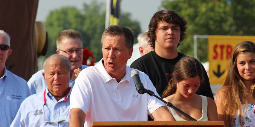 073015-Ohio-Governor-John-K