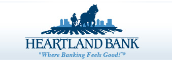 Heartland Bank_logo