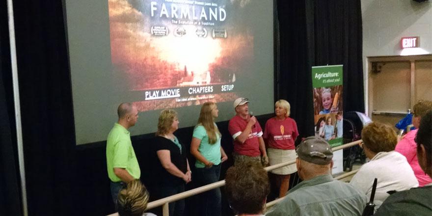 081815A-panel-of-farmers-an