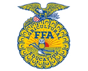 Wisconsin Has 18 National Ffa Proficiency Award Finalists