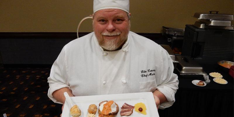 Chef-Par-Excellence-winner-