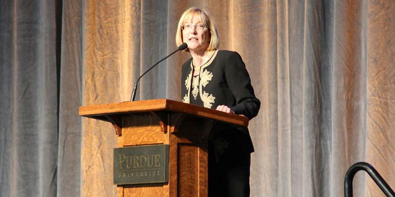 Purdue-Ag-Alumni-Associatio