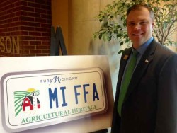 MI FFA Foundation